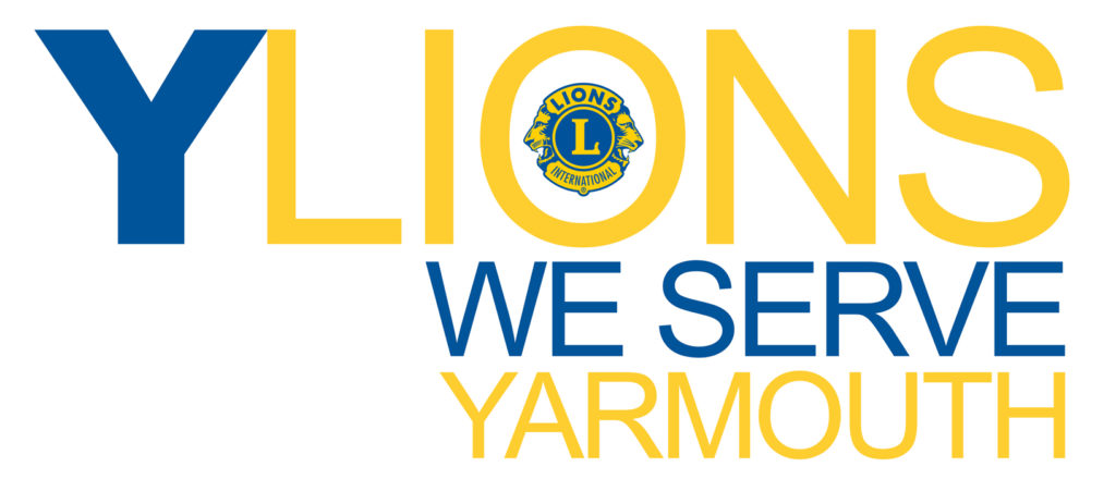 Yarmouth Lions - We Serve Yarmouth