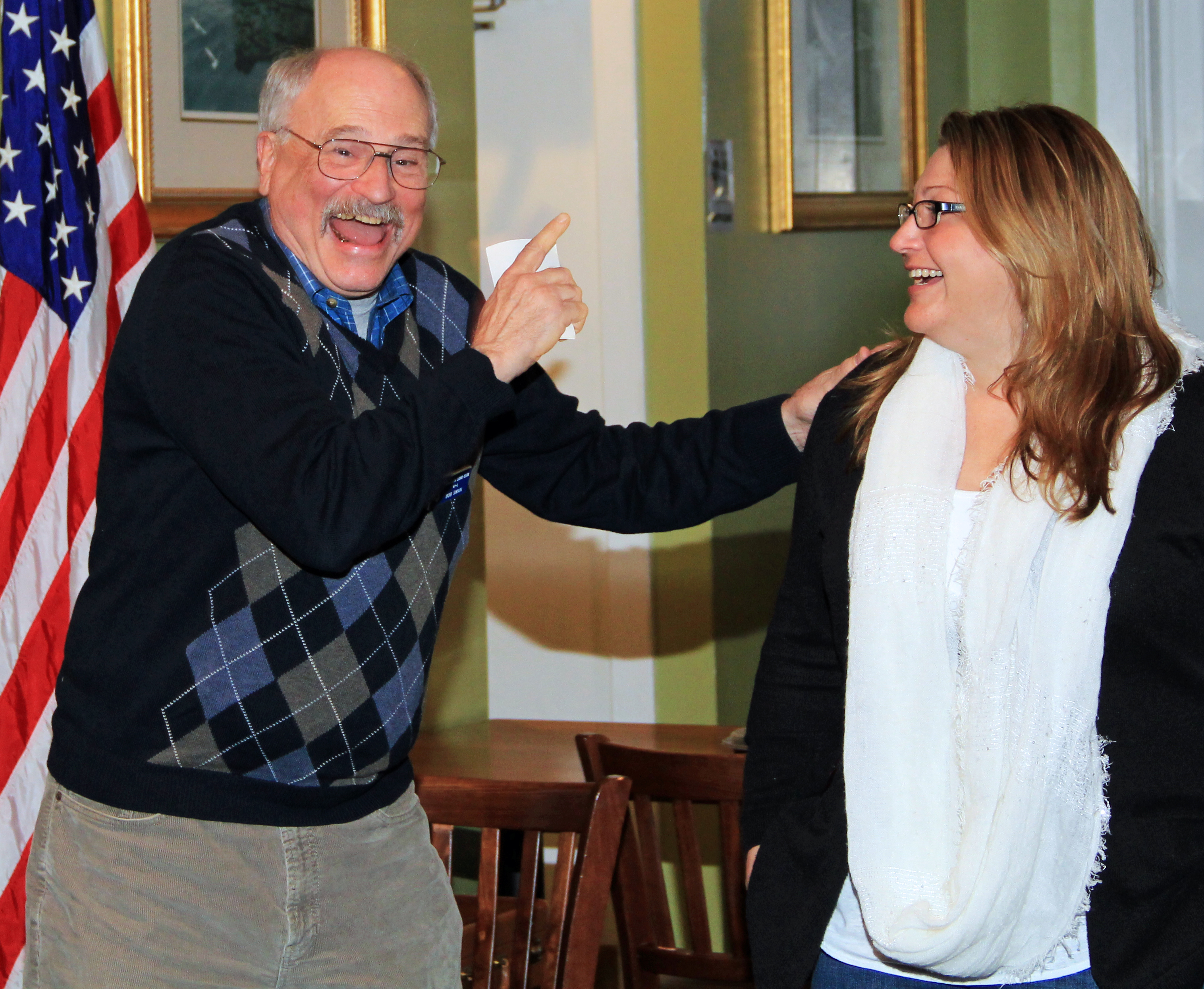 News - The Lions Club of Yarmouth, Maine